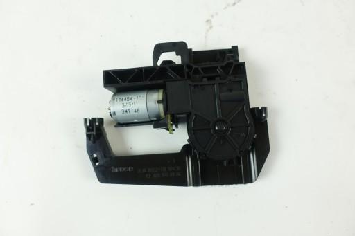 MERCEDES CLS W218 POWERED CUSHION 0009700026