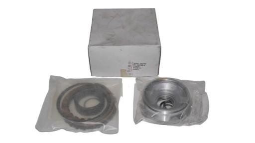 VW LUPO REPAIR KIT GEAR BOXES 001398205A
