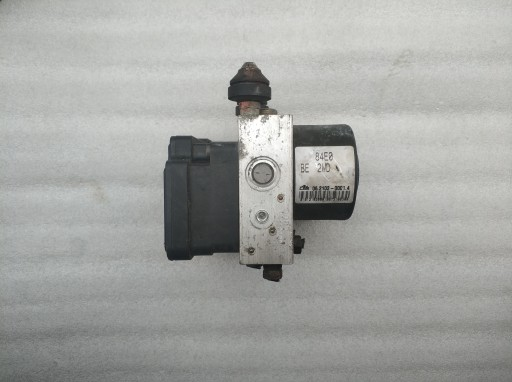 SIURBLYS (POMPA) ABS OPEL AGILA SUZUKI WAGON R 06.2102-0001.4