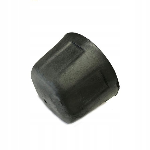 GUMA VERZLES STEBULE (STUPICOS) ATV 110/125/150