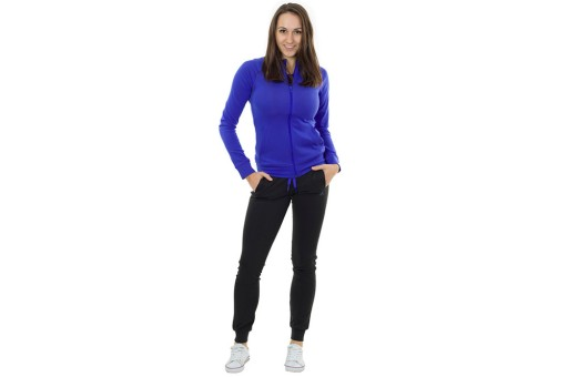najnowsza zniżka fabrycznie autentyczne 50% zniżki Komplet Adidas bluza spodnie dresowe S20957 XXS
