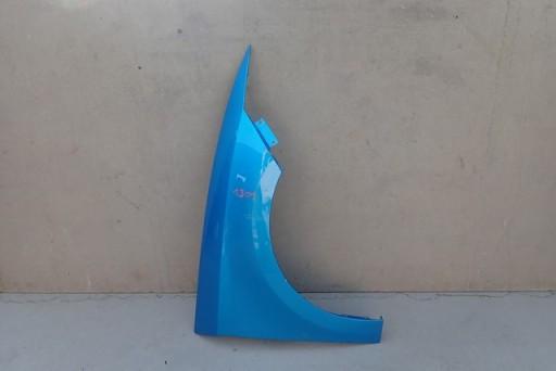 BLATOBRAN DESNI PREDNJI  SEAT LEON 3 III 5F 12-