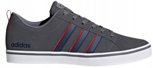 Buty Adidas Vs Pace Db0151 46