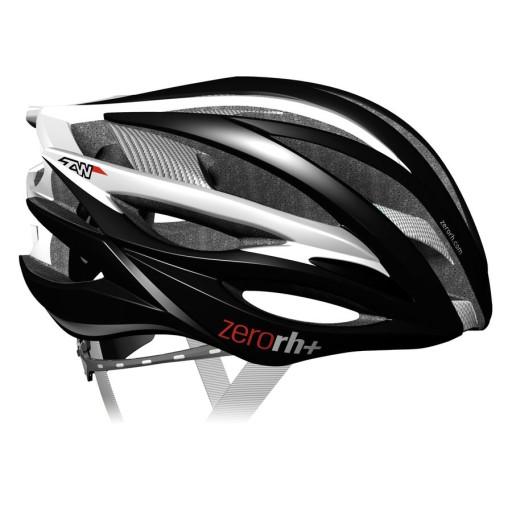 Kask rowerowy zeroRH+ ZW 02 XS/M