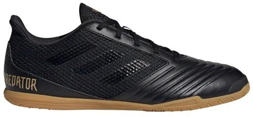 buty halowe adidas predator rozmiar 43