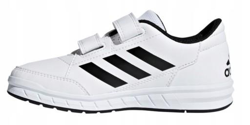 adidas buty dziecięce 36