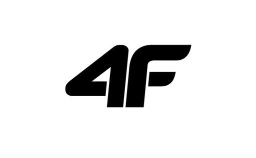 4F KURTA MĘSKA SOFTSHELL L21 SFM002 * L 10507858650 Odzież Męska Okrycia wierzchnie PP RVWKPP-1
