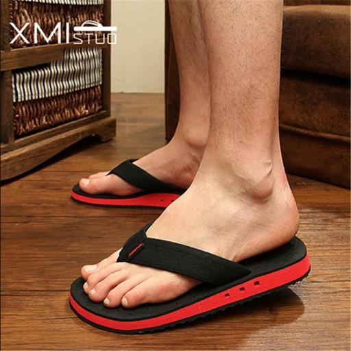 Elegant Fashion Simple Fashion 10781573438 Obuwie Męskie Męskie HC TVPPHC-7
