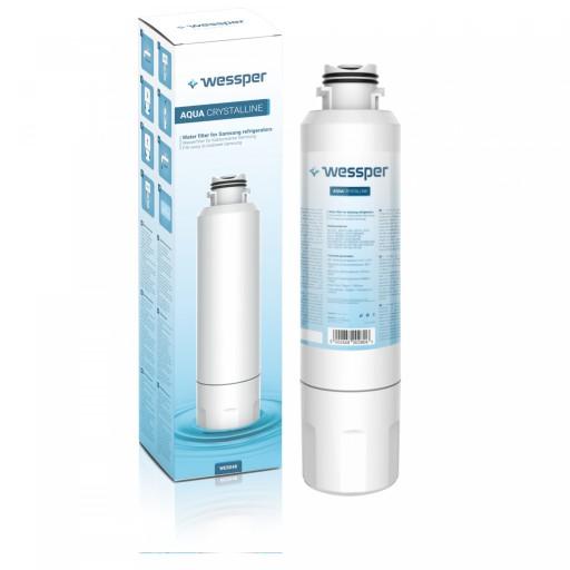 Filtr wody do lodówki Samsung HAFCIN DA29-00020B