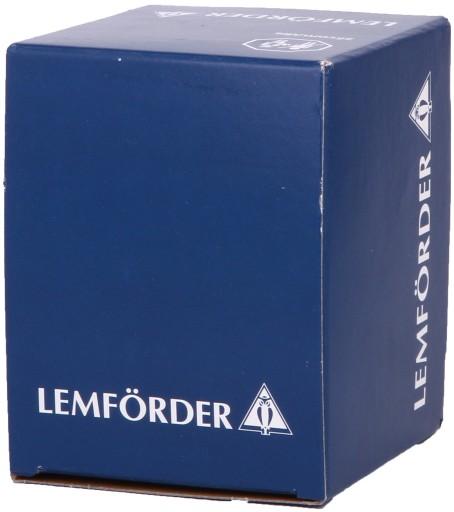 LEMFORDER 13187 01