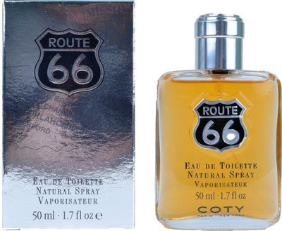 route 66 route 66