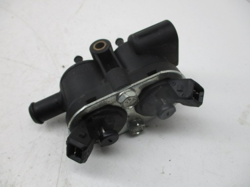 AUDI Q5 INJECTION COLLECTOR NOZZLE (FORCING) 110R-000057