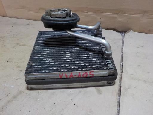 OCTAVIA II RADIATOR CONDITIONER 1K0820679