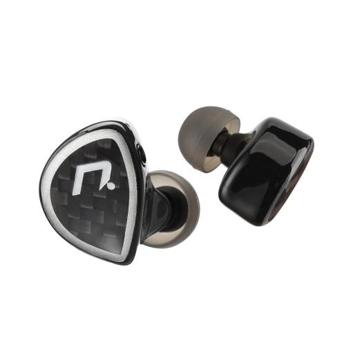 Słuchawki NXEars Sonata - Knowles BA - AGL - MMCX
