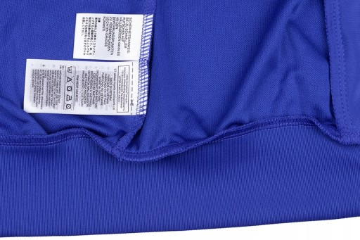 Bluza Adidas meska rozpinana TIRO 19 roz.M 10533453246 Bluzy Męskie Bluzy MR PZARMR-3