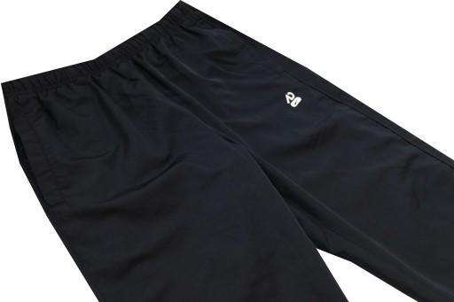 NIKE_L_Spodnie DRESOWE 444 10666005871 Odzież Męska Spodnie SV YIGQSV-5