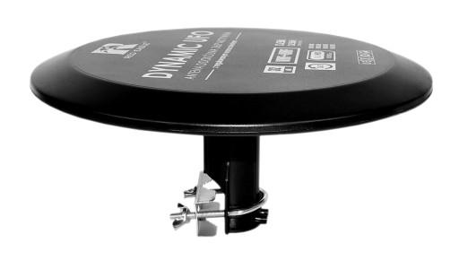 WIELOKIERUNKOWA ANTENA DVB-T2 FULL HD MUX8 VHF UHF
