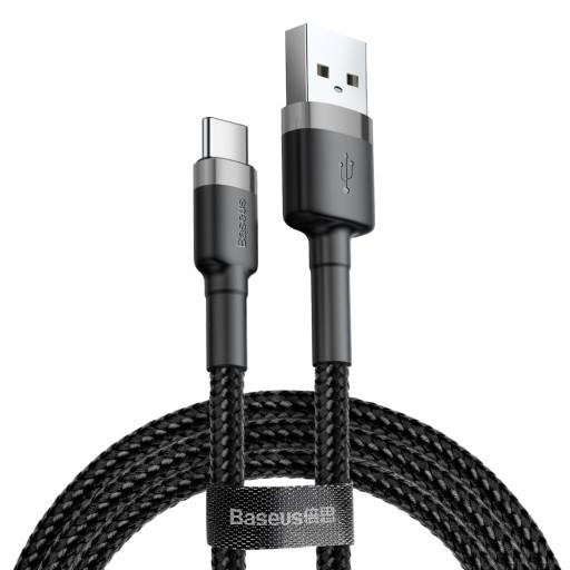 Kabel Usb C 2m Do Samsung Galaxy M21 9445760817 Sklep Internetowy Agd Rtv Telefony Laptopy Allegro Pl
