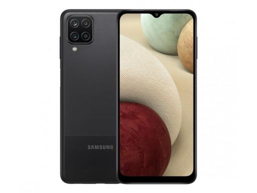 Smartfon Samsung Galaxy A12 4/64GB FV23 GW24