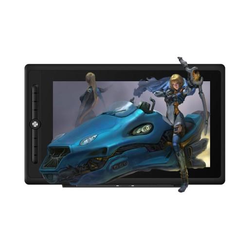 Tablet graficzny 15.6 cala Artisul D16 Pro + TILT
