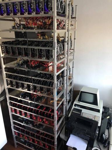 bitcoin cash live preț bitcoin islamqa
