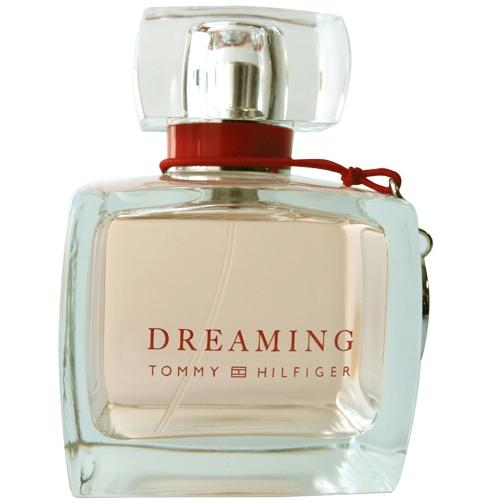 tommy hilfiger dreaming
