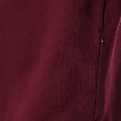 ADIDAS ORIGINALS BLUZA MĘSKA TRF FLC DN6014 XL 10248141727 Bluzy Męskie Bluzy IN MMNMIN-6
