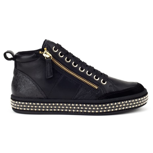 Sneakersy geox 36 w Buty damskie Allegro.pl
