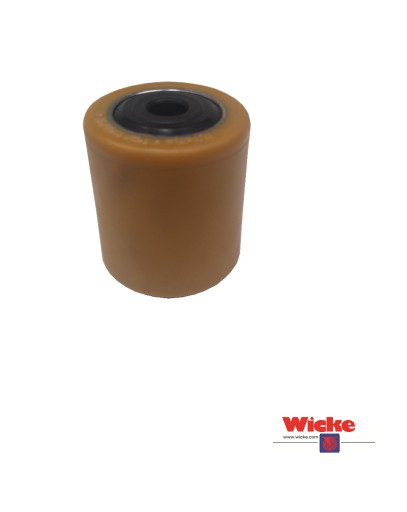 BEARINGS TOYOTA/BT PN 85/95 6006 2RS EL:99,4 WICKE