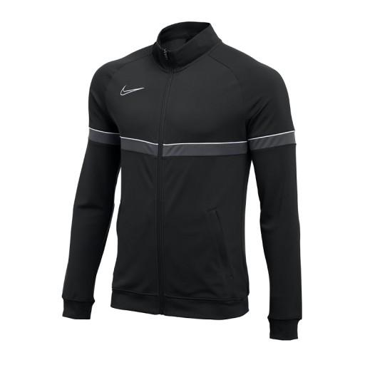 Nike Dri-FIT Academy 21 bluza trening014 XXL 193cm