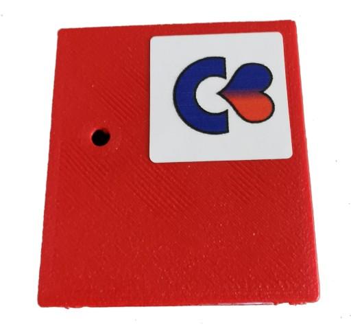 C64 C128 Tapecart Mini 4mb 126in1 Sklep I Komputery Retro Allegro Pl