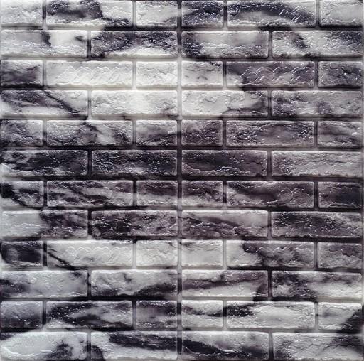 Panele Scienne Samoprzylepne 3d Cegla Mur C16 9346986862 Allegro Pl