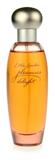 estee lauder pleasures delight