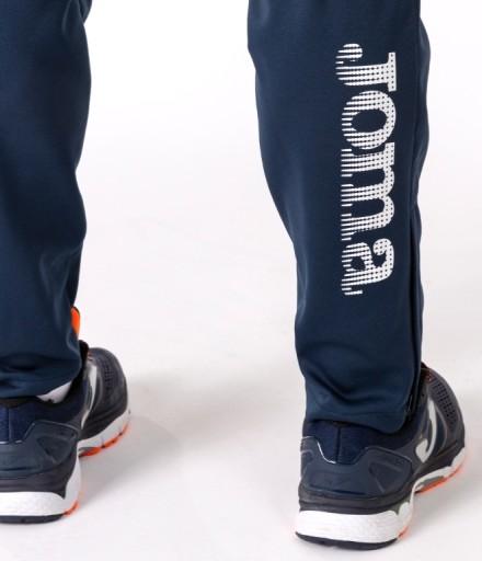 Spodnie treningowe dresy sportowe JOMA r XL 10518645009 Odzież Męska Spodnie HN LGSUHN-3