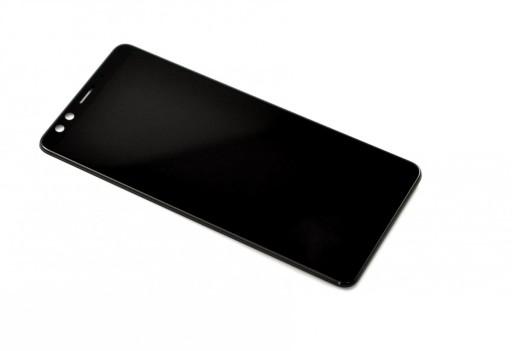 WYŚWIETLACZ LCD DIGITIZER DOTYK HTC U12 PLUS U12+