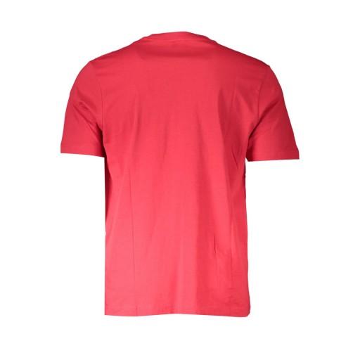 Diesel T-shirt T-Just-Svt | 00S92-0091B | XXL (EU 10658489215 Odzież Męska T-shirty PR HAORPR-5