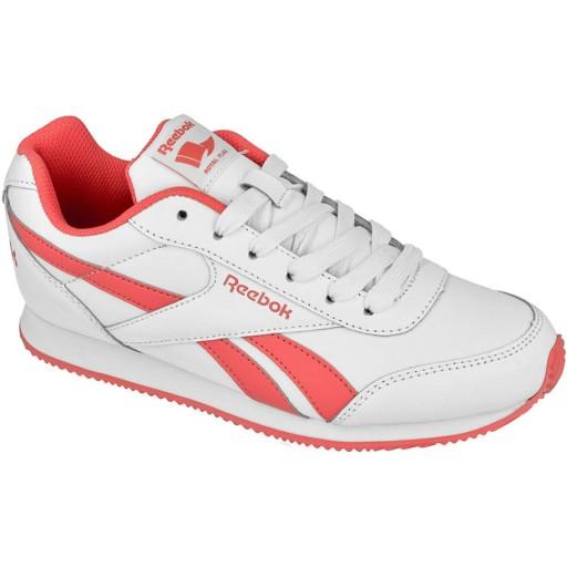 Reebok buty sportowe dziecięce dla dzieci r.38,5