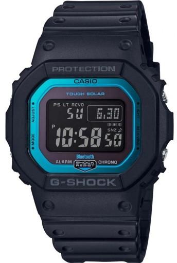 Zegarek Casio G-SHOCK GW-B5600-2ER ORYGINAŁ PL GW