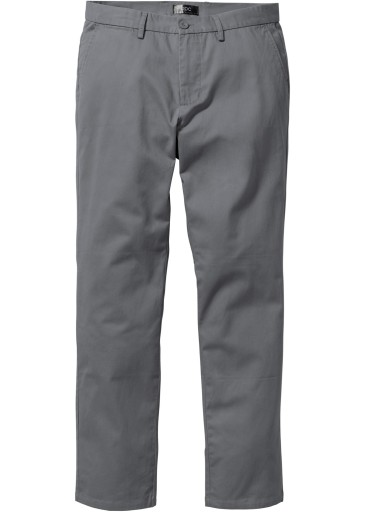 N27 BPC Spodnie chino Regular Fit r.54 p:96-100 10755382101 Odzież Męska Spodnie GO WZFMGO-9