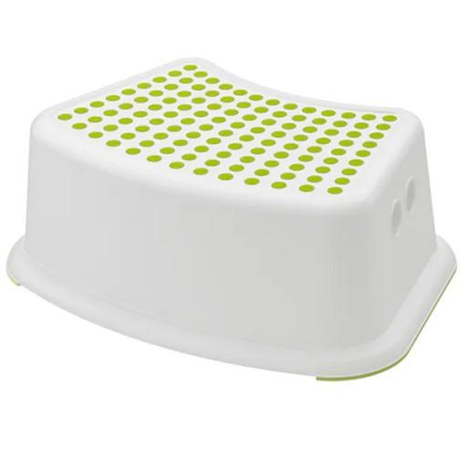 IKEA FORSIKTIG stołeczek dziecka podest schodek