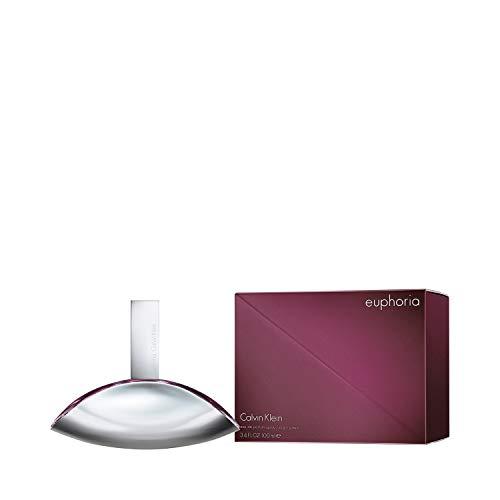 Calvin Klein Euphoria woda perfumowana 100 ml EDP