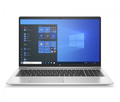 Laptop HP Probook 450 G8 i5 Windows 10 Pro
