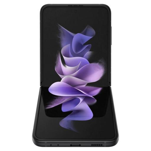 Samsung Galaxy Z FLIP 3 5G SM-F711 8/128GB Czarny