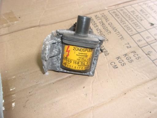 COIL SPARK MERCEDES 001585403