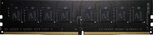 RGB ДЛЯ ИГР Core i7 RTX 2060 32 ГБ SSD 480 2TB W10 доставка из Польши Allegro на русском