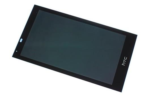 EKRAN LCD DOTYK DO HTC DESIRE 610