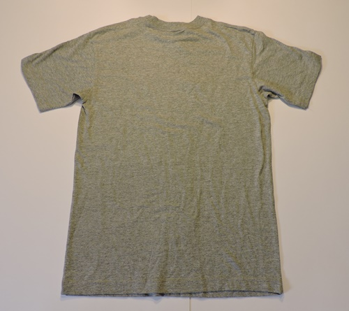 ADIDAS T-shirt S 10753857224 Odzież Męska T-shirty IC SGJGIC-2