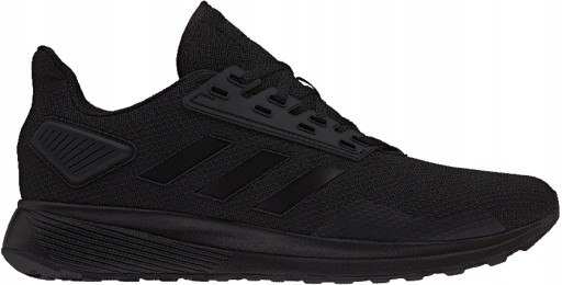buty adidas 42 czarne