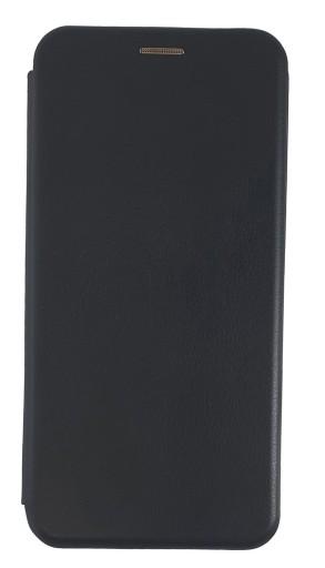 ELEGANCKA obudowa kabura silikon do P40 Lite