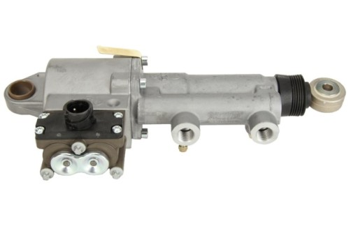 ROD ZM GEARBOXES MB ATEGO ACTROS 0012605963 CONCENTRATE.